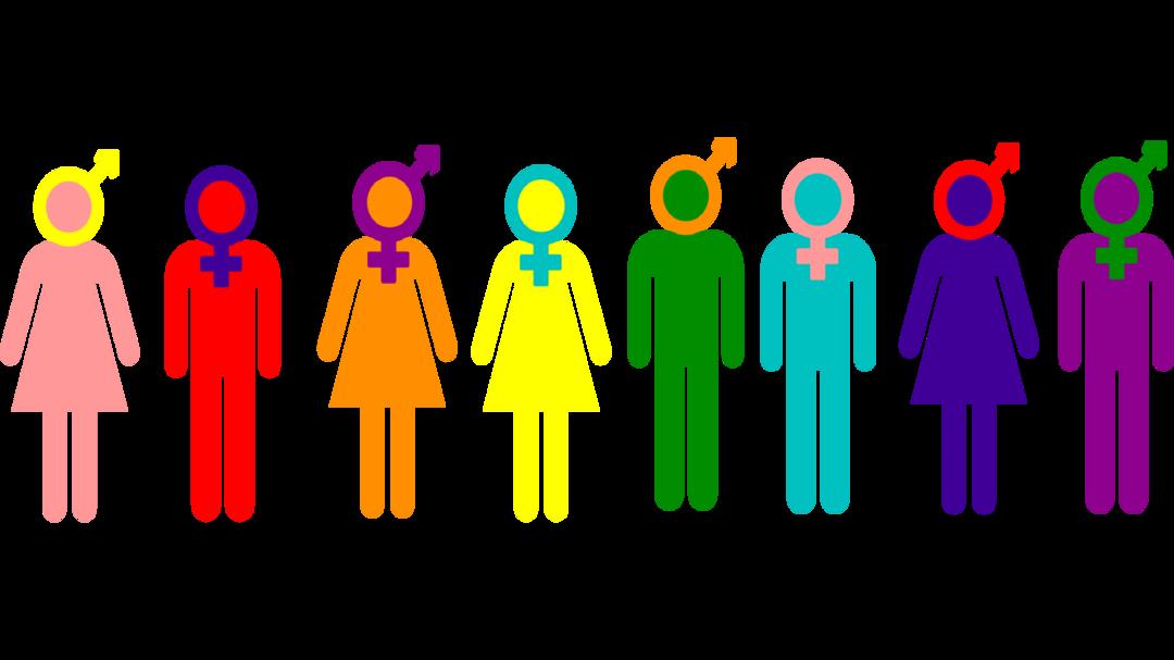Sobre comunicação acessível e linguagem inclusiva