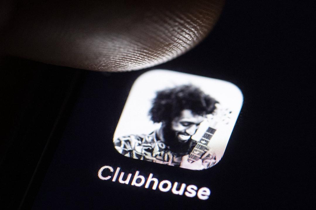 Clubhouse: o que é e qual o potencial para o mercado de conteúdo?
