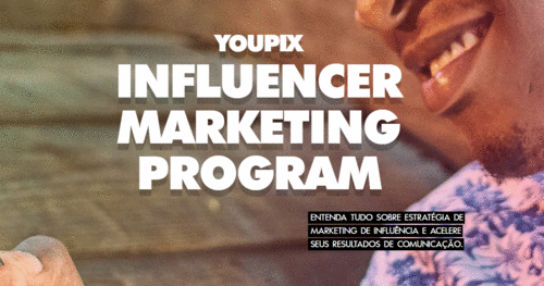 INFLUENCER MARKETING PROGRAM - IMP