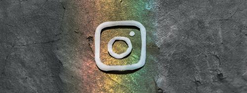 Como criar e crescer no Instagram?