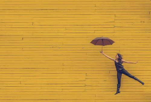 10 coisas que todo criador de conteúdo precisa saber